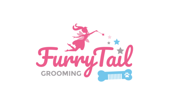 Furrytail Dog Grooming - Newtownabbey